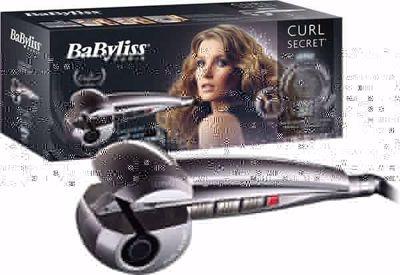 Babyliss Συσκευή για μπούκλες C1200E Curl Secret