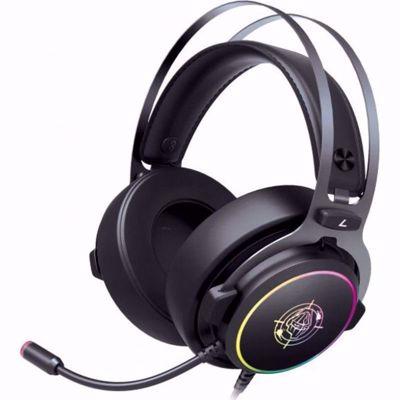 Zeroground Hatano Gaming Headphones V2.0