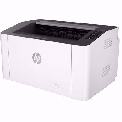 HP Laser Εκτυπωτής 107w