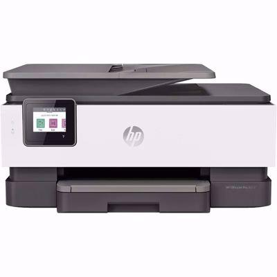 HP Inkjet Πολυμηχάνημα OfficeJet Pro 8023