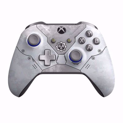 Microsoft XBox One Wireless Controller Gears 5 Limited Edition