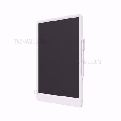 Xiaomi Mijia XMXHB02WC Δισκίο γραφής LCD 13.5 ιντσών με στυλό - λευκό
