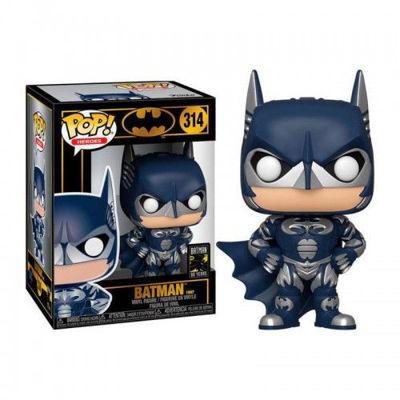 Funko POP! Heroes: Batman #314