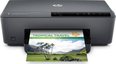 HP Εκτυπωτής Inkjet Officejet Pro 6230