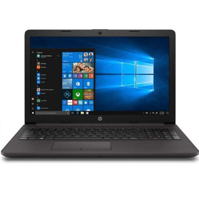 HP 250 G7  8AC83EA (i3-8130U/8GB/256GB/FHD/W10 Pro)