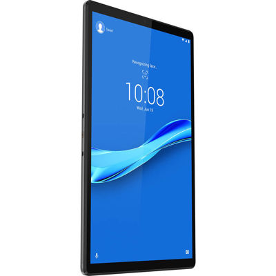 Tablet Lenovo Tab M10 Plus FHD 2nd Gen TB-X606F 10.3 4GBRAM 64GB WiFi - Iron Gray