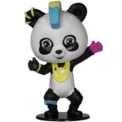 UBISOFT Heroes collection Panda