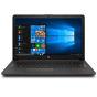 Laptop HP 255 G7 175Q4EA 15.6'' FHD(R5-3500U/8GB/512GB SSD/Vega 8)