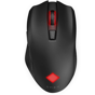 HP Omen Vector Wireless Mouse