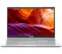 Laptop ASUS X509JA-WB301T I3-1005G1/4GB/256 SSD/UHD