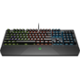 HP Pavilion Mechanical Gaming Keyboard 800