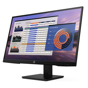 "HP P27h G4 24"" Diagonal Monitor"