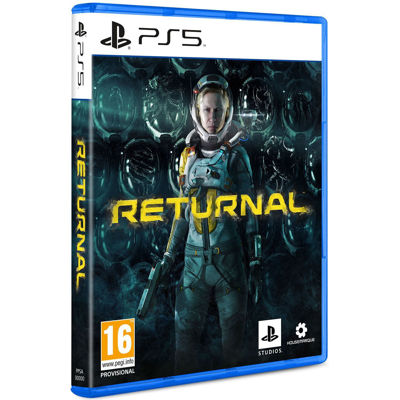 Returnal ( PS5 )