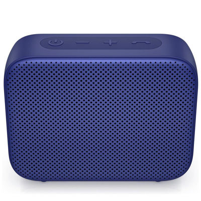 HP Bluetooth 350, Ηχείο μπλε (2D803AA)