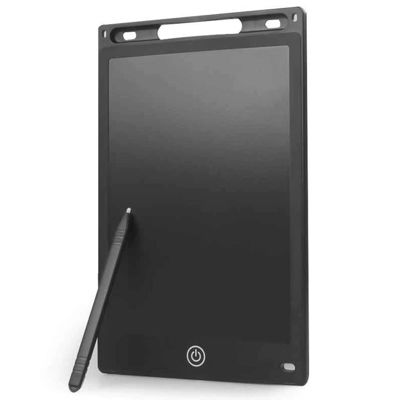 Picture of TS LCD PANEL- Πίνακας ζωγραφικής – Tablet – 27cm