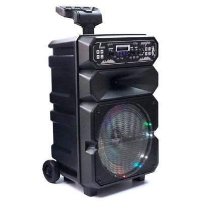 DS1814 Φορητό ηχείο subwoofer 2000W