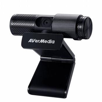 AverMedia PW313 Live Streamer Web Camera