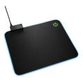 HP Pavilion Mousepad 400
