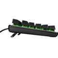 HP Pavilion Mechanical Gaming Keyboard 800