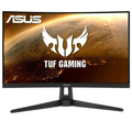 Asus TUF Curved Gaming Monitor ( VG27VH1B )
