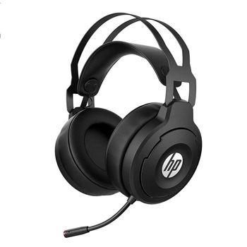 HP X1000 Wireless Gaming Headset 7HC43AA