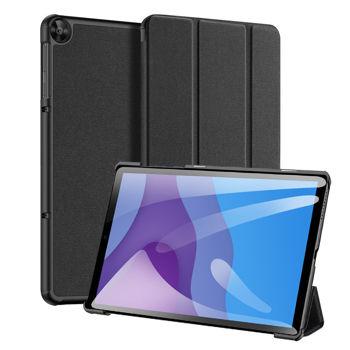 DUX DUCIS Protective Tablet Case For Lenovo Tab M10 HD Gen 2