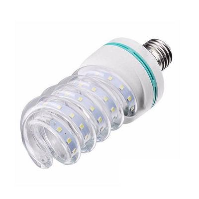 Spiral Corn - Λάμπα LED – E27 – 30W – 6500K