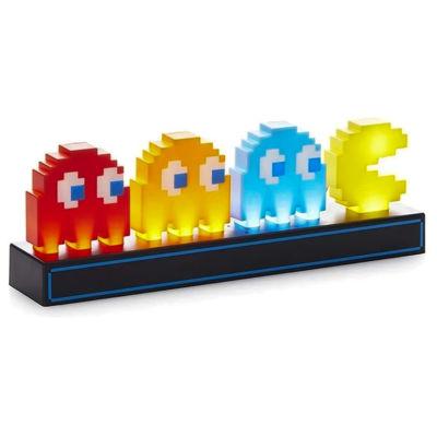 Paladone Pac Man & Ghosts Light