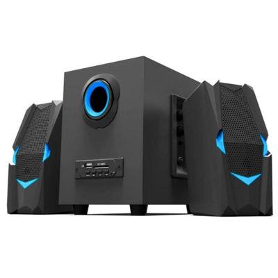 HOTMAI HT-109BT Speakers