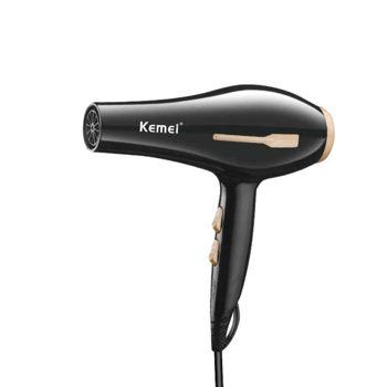 Kemei KM-2376 3000W Professional Hair Dryer