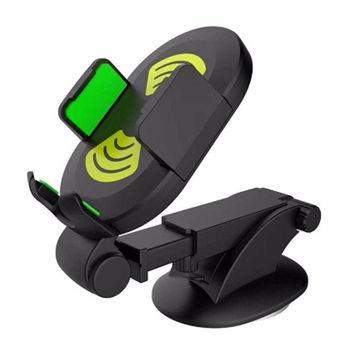 Smartphone Car Holder 688173