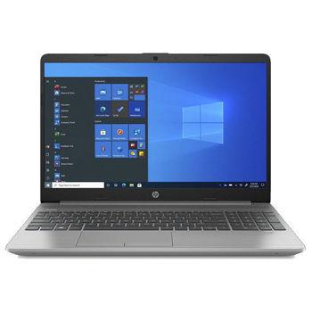 HP 250 G8 15.6'' FHD (i5-1035G1, 8GB, 256GB SSD , W10 PRO) Silver 27K00EA