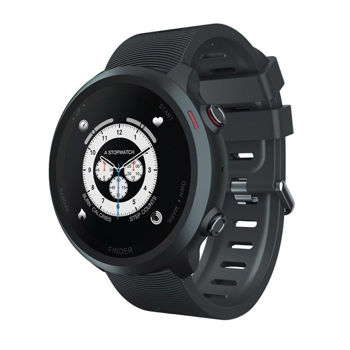 Z26 Smart Watche 1.54 Inch Full Touch Sport -Blood Pressure - Heart Rate Monitor - Fitness Tracker - Bluetooth - Call - Music Play