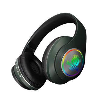 930BT – Bluetooth Ασύρματo Headset