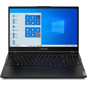 "Lenovo IdeaPad Gaming 3 15ARH05 15.6"" (AMD Ryzen 7 4800H/8 GB/512GB SSD/NVIDIA GeForce GTX 1650 4GB)"