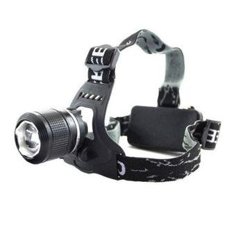 BL-2199-2 LED Headlamp