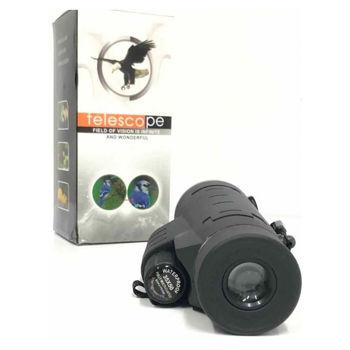 Telescope KL1040 35 X50 Monocular