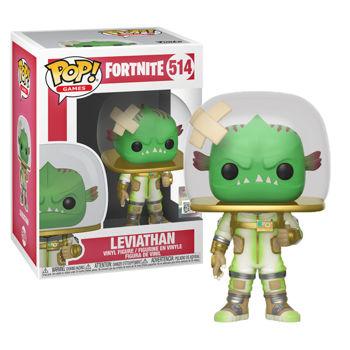 Funko POP! FORNITE - Leviathan #514