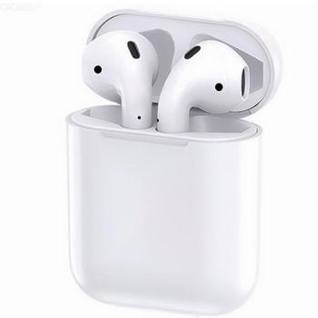 I30 TWS pop-up Bluetooth 5.0 headset