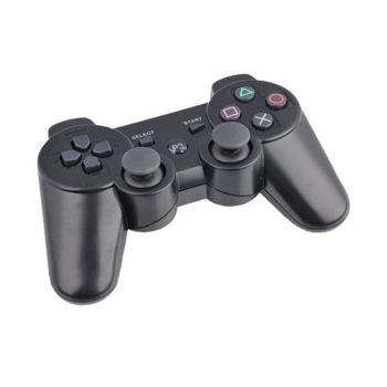 PS3 Ασύρματο τηλεχειριστήριο gaming
