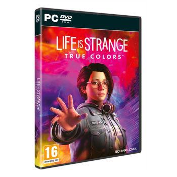 Life Is Strange : True Colors ( PC )