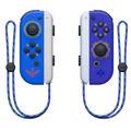 Nintendo Switch Joy-Con Pair Zelda : Skyward Sword