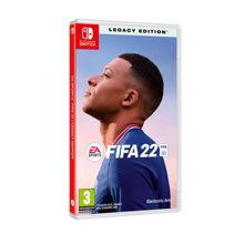 FIFA 22 ( NS )