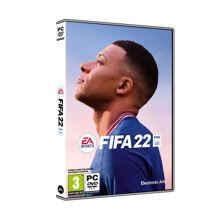FIFA 22 ( PC )