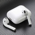 T&G TG11 TWS Bluetooth 5.0 Touch Wireless Bluetooth Earphone with Charging Box