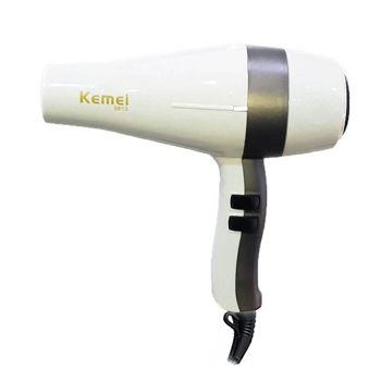 Kemei Km-5813 Πιστολάκι Μαλλιών