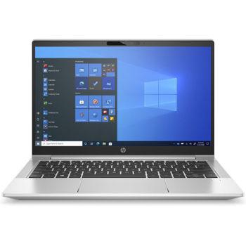 """HP ProBook 430 G8 13.3"""" ( 27H93EA )"""