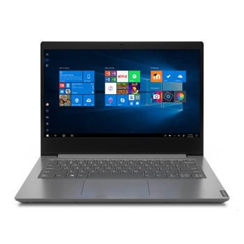 Laptop Lenovo V14-ADA R3 8GB 256GB W10P